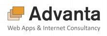 Advanta Productions Limited