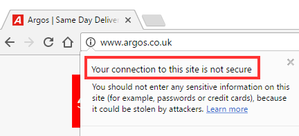 argos-not-secure-info-icon