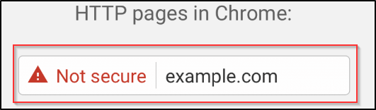 http-pages-in-chrome